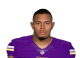 https://a.espncdn.com/i/headshots/nfl/players/full/2575446.png