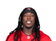 https://a.espncdn.com/i/headshots/nfl/players/full/2575453.png