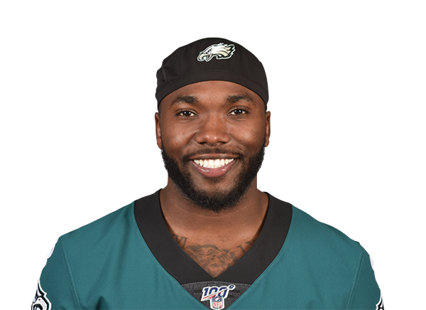 https://a.espncdn.com/i/headshots/nfl/players/full/2575523.png