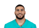 https://a.espncdn.com/i/headshots/nfl/players/full/2575553.png