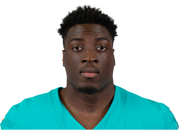 https://a.espncdn.com/i/headshots/nfl/players/full/2575583.png