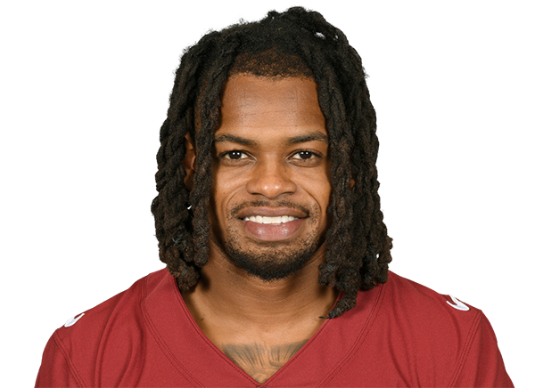 https://a.espncdn.com/i/headshots/nfl/players/full/2575606.png