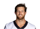 https://a.espncdn.com/i/headshots/nfl/players/full/2575788.png