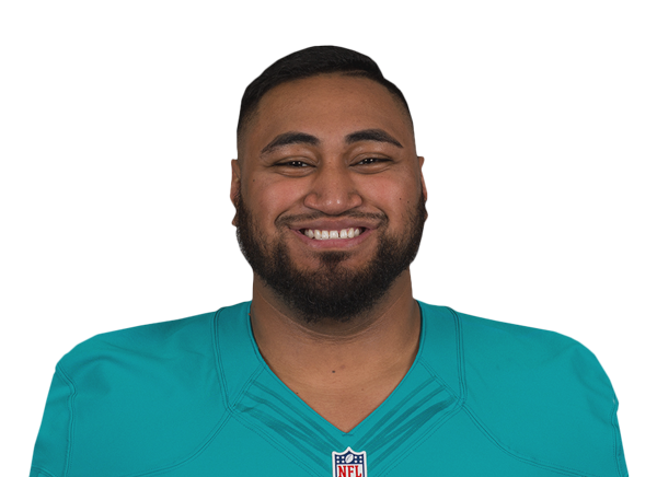 https://a.espncdn.com/i/headshots/nfl/players/full/2575978.png