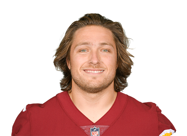 https://a.espncdn.com/i/headshots/nfl/players/full/2575997.png