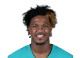 https://a.espncdn.com/i/headshots/nfl/players/full/2576002.png