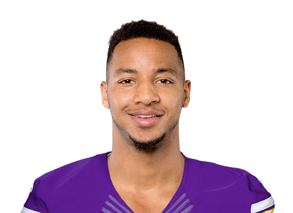 https://a.espncdn.com/i/headshots/nfl/players/full/2576019.png