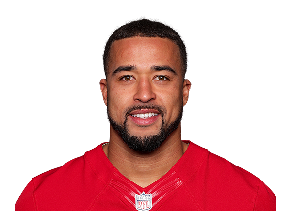 https://a.espncdn.com/i/headshots/nfl/players/full/2576030.png