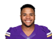https://a.espncdn.com/i/headshots/nfl/players/full/2576040.png