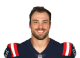 https://a.espncdn.com/i/headshots/nfl/players/full/2576179.png