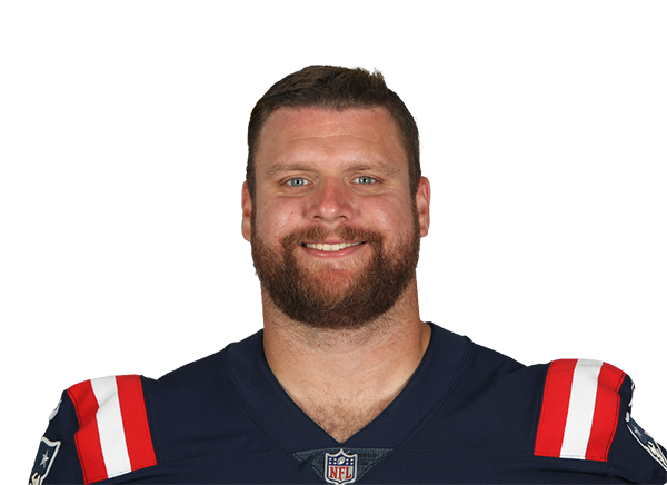 Ted Karras