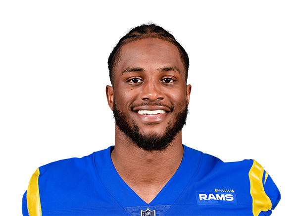 https://a.espncdn.com/i/headshots/nfl/players/full/2576229.png