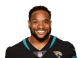 https://a.espncdn.com/i/headshots/nfl/players/full/2576237.png