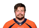 https://a.espncdn.com/i/headshots/nfl/players/full/2576245.png