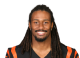 https://a.espncdn.com/i/headshots/nfl/players/full/2576283.png