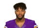 https://a.espncdn.com/i/headshots/nfl/players/full/2576336.png