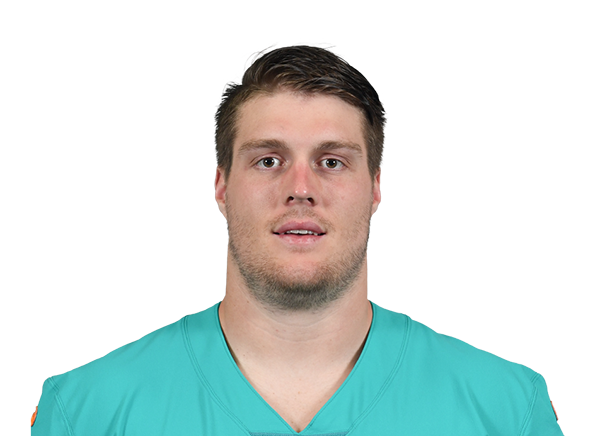 https://a.espncdn.com/i/headshots/nfl/players/full/2576365.png