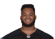 https://a.espncdn.com/i/headshots/nfl/players/full/2576371.png