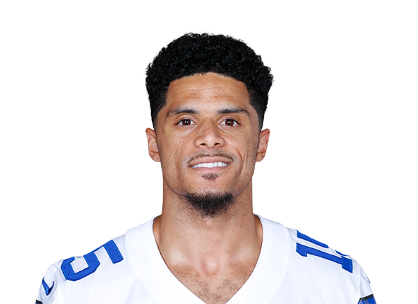 https://a.espncdn.com/i/headshots/nfl/players/full/2576395.png