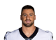 https://a.espncdn.com/i/headshots/nfl/players/full/2576399.png