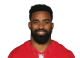 https://a.espncdn.com/i/headshots/nfl/players/full/2576414.png