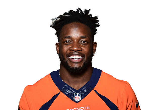 https://a.espncdn.com/i/headshots/nfl/players/full/2576434.png