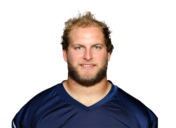 https://a.espncdn.com/i/headshots/nfl/players/full/2576443.png