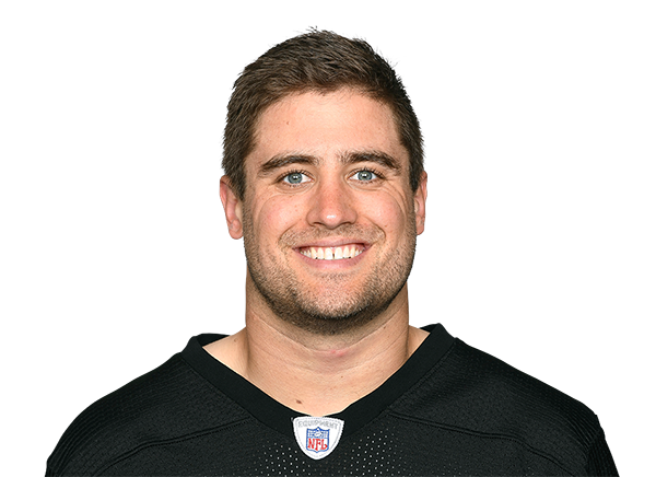 https://a.espncdn.com/i/headshots/nfl/players/full/2576450.png