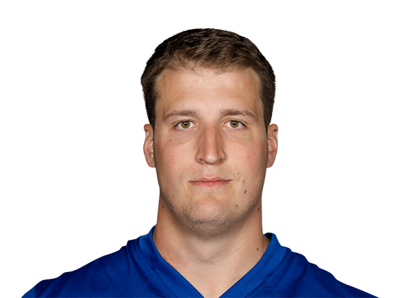 https://a.espncdn.com/i/headshots/nfl/players/full/2576480.png