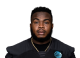 https://a.espncdn.com/i/headshots/nfl/players/full/2576492.png