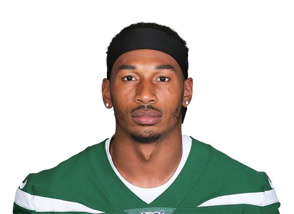 https://a.espncdn.com/i/headshots/nfl/players/full/2576498.png