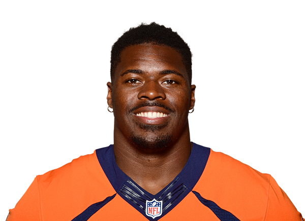 https://a.espncdn.com/i/headshots/nfl/players/full/2576508.png