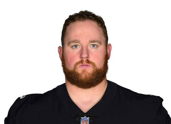 https://a.espncdn.com/i/headshots/nfl/players/full/2576569.png