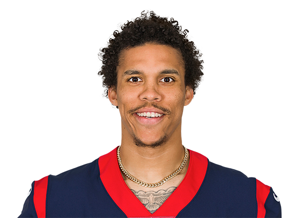 https://a.espncdn.com/i/headshots/nfl/players/full/2576581.png