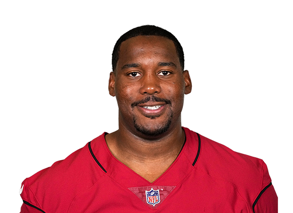 https://a.espncdn.com/i/headshots/nfl/players/full/2576585.png
