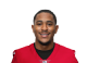 https://a.espncdn.com/i/headshots/nfl/players/full/2576599.png