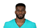 https://a.espncdn.com/i/headshots/nfl/players/full/2576623.png