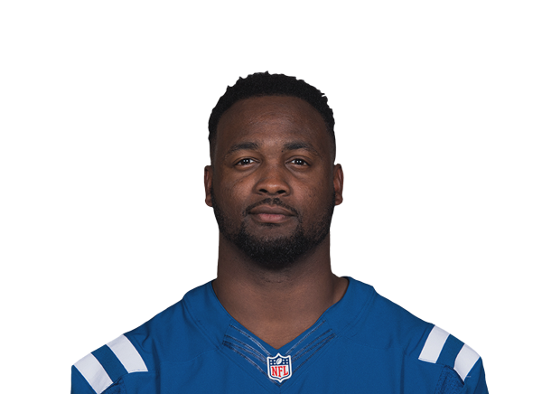 https://a.espncdn.com/i/headshots/nfl/players/full/2576635.png
