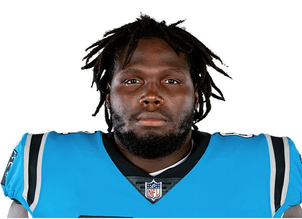 https://a.espncdn.com/i/headshots/nfl/players/full/2576639.png