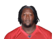 https://a.espncdn.com/i/headshots/nfl/players/full/2576647.png