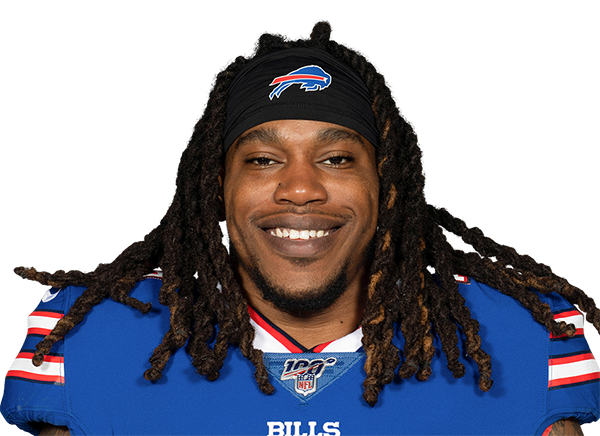 https://a.espncdn.com/i/headshots/nfl/players/full/2576665.png