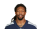 https://a.espncdn.com/i/headshots/nfl/players/full/2576702.png