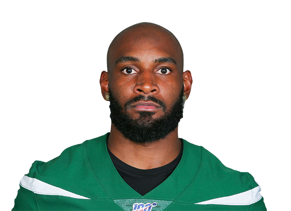 https://a.espncdn.com/i/headshots/nfl/players/full/2576716.png