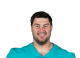 https://a.espncdn.com/i/headshots/nfl/players/full/2576733.png