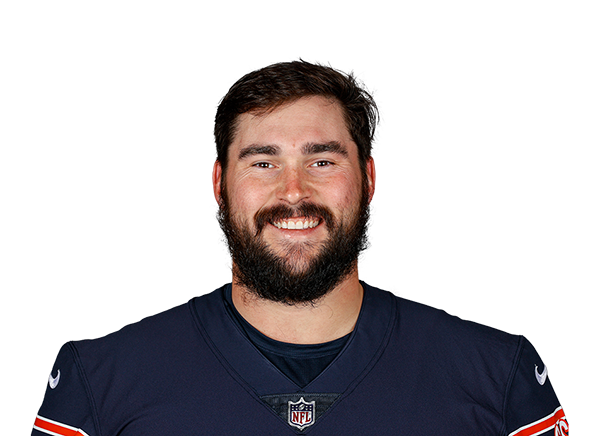 https://a.espncdn.com/i/headshots/nfl/players/full/2576736.png