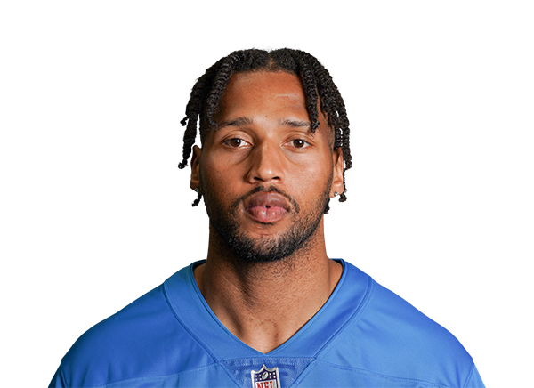 https://a.espncdn.com/i/headshots/nfl/players/full/2576755.png