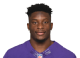 https://a.espncdn.com/i/headshots/nfl/players/full/2576761.png