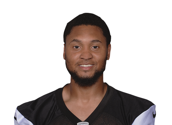 https://a.espncdn.com/i/headshots/nfl/players/full/2576785.png