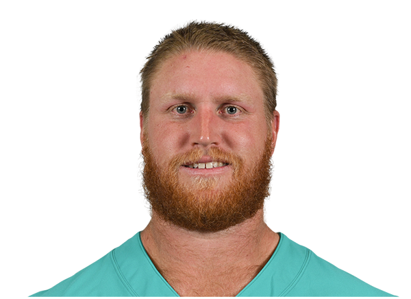 https://a.espncdn.com/i/headshots/nfl/players/full/2576804.png