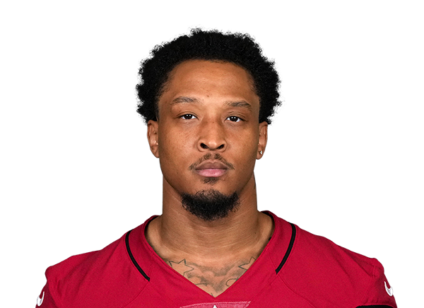 https://a.espncdn.com/i/headshots/nfl/players/full/2576809.png